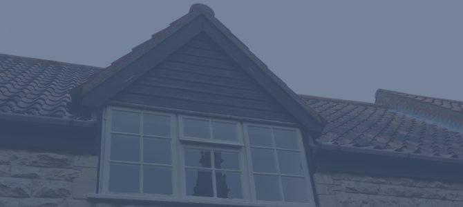 Testimonial – Sash Window Restoration and Draught Proofing Preston