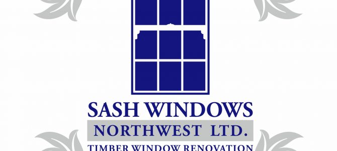 Sash Windows Northwest A Family Run Business